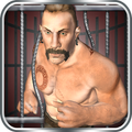 Prison Escape Survival: Jail Break Mission 2020