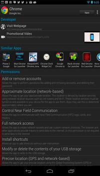 Tutuapp : Tutu Helper screenshot 1