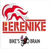 BERENIKE icon
