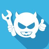 超好玩修改器 icon
