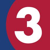Televízia TA3 icon