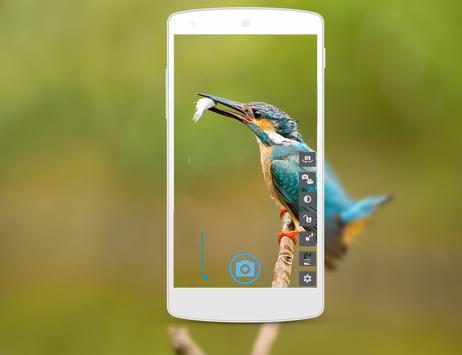 Camera screenshot 2