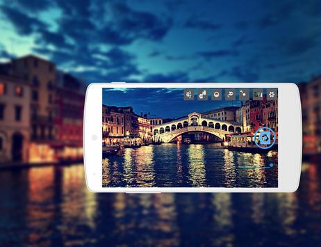 HD Camera screenshot 10
