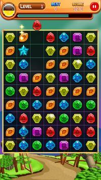 Diamond Blast Game apk screenshot