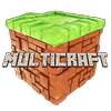 Multicraft: Pocket Edition icon