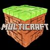 Multicraft: Pocket Edition ícone