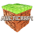 Multicraft: Pocket Edition APK