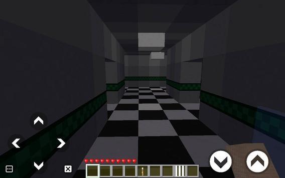 Pizzeria Craft Survival screenshot 5