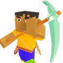 Survival Craft: Exploration aplikacja