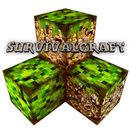 Survivalcraft: Minebuild World APK