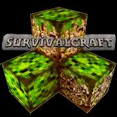 Survivalcraft: Minebuild World icon