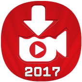 Download Video fast 2017 icon