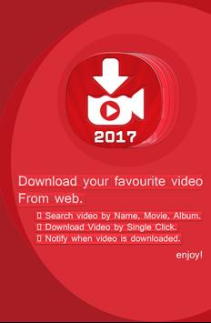 Download Video fast 2017 poster