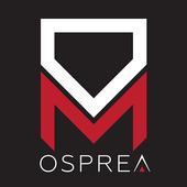 Mamba Mk7 by OSPREA - VR icon