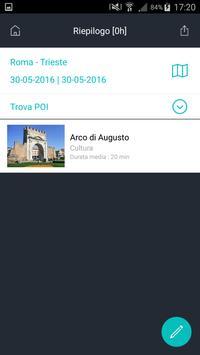 True Places apk screenshot