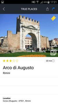 True Places screenshot 5