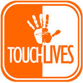 Touch Lives icon