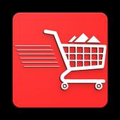 Touchmart icon
