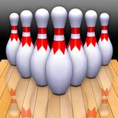 Strike! icon