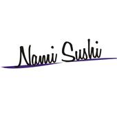 Nami Sushi icon