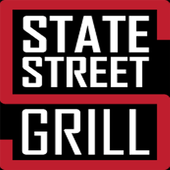 State Street Grill icon