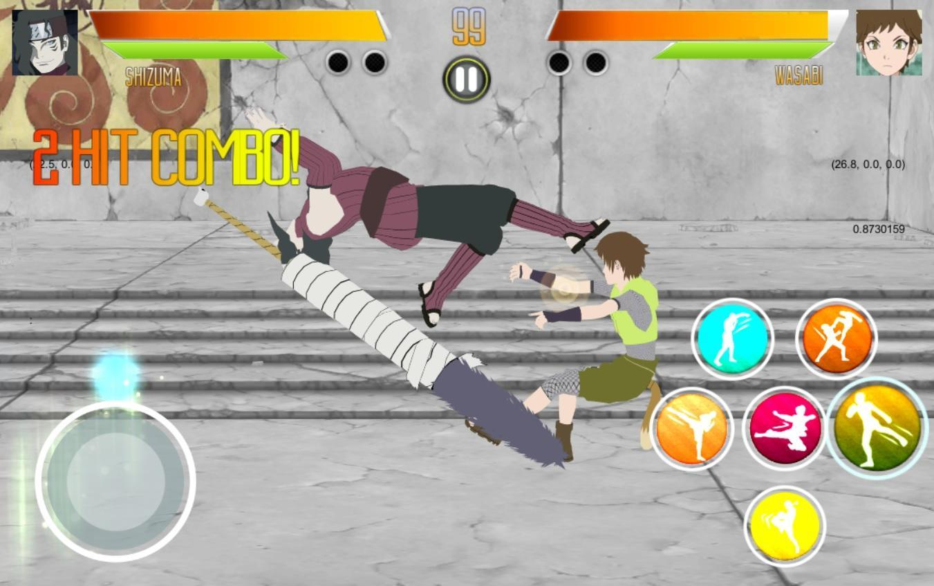 BORUTIMATE for Android - APK Download