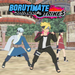 BORUTIMATE: Shinobi Strikers APK