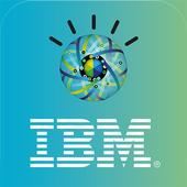 IBM Versicherungskongress 2015 icon