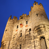York's Best: City Travel Guide icon