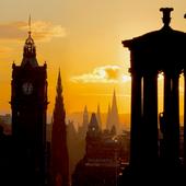 Edinburgh's Best: City Travel Guide icon