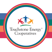 Touchstone Energy Experience icon
