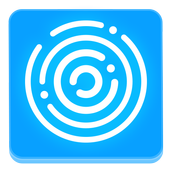 Touch Surgery icon