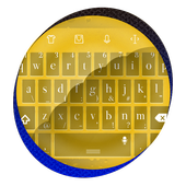 Achievements Keypad Cover icon