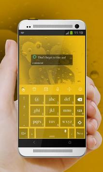 Achievements Keypad Cover screenshot 4