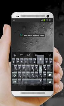 Back to basics Keypad Cover screenshot 1