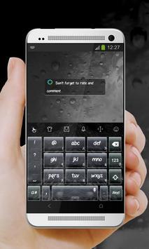 Back to basics Keypad Cover screenshot 4