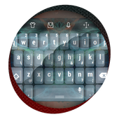 Cave labyrinth Keypad Cover icon