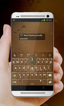 Coconut vision Keypad Cover apk screenshot