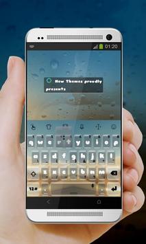 Enclosure Keypad Cover apk screenshot
