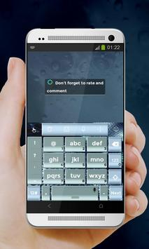 Endless rotations Keypad Cover screenshot 14