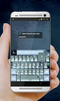 Endless rotations Keypad Cover screenshot 1