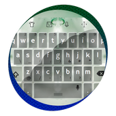 Freshness Keypad Cover icon