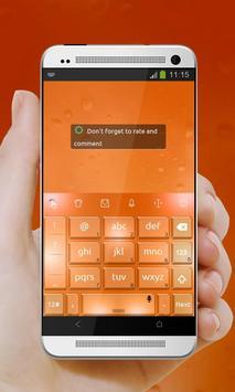 Fun games Keypad Cover screenshot 9