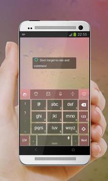 Grey Star Keypad Cover screenshot 11