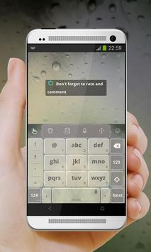 Grey Teal screenshot 14
