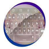 Hammer Satin Keypad Cover icon
