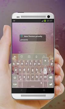 Hammer Satin Keypad Cover apk screenshot