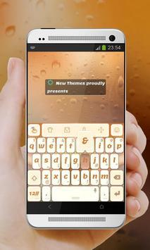 Heartbeat Keypad Cover apk screenshot