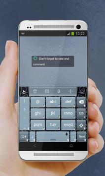 Hypnosis Keypad Cover apk screenshot