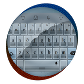 Lost count Keypad Cover icon